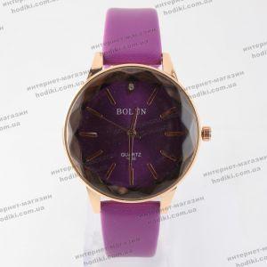 Наручные часы Bolun (код 15051)