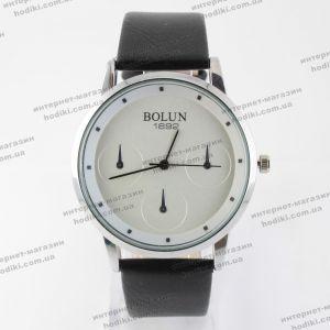 Наручные часы Bolun (код 15058)