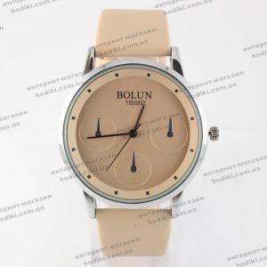 Наручные часы Bolun (код 15059)