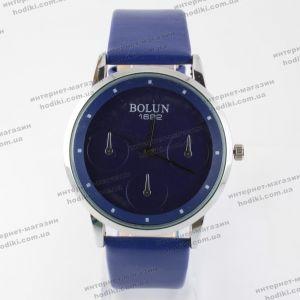 Наручные часы Bolun (код 15060)