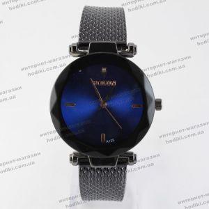 Наручные часы Bolun (код 15064)