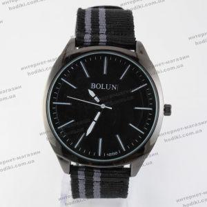 Наручные часы Bolun (код 15067)