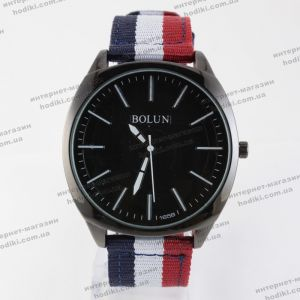 Наручные часы Bolun (код 15068)