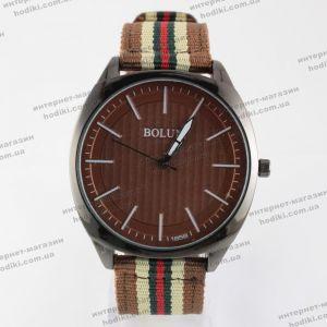 Наручные часы Bolun (код 15069)