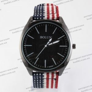 Наручные часы Bolun (код 15070)