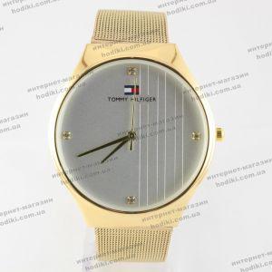 Наручные часы Tommy Hilfiger (код 15072)