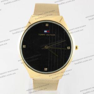 Наручные часы Tommy Hilfiger (код 15073)