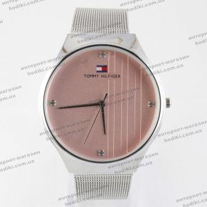 Наручные часы Tommy Hilfiger (код 15074)