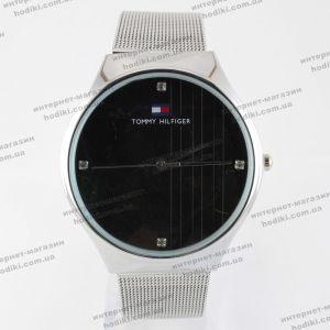 Наручные часы Tommy Hilfiger (код 15075)