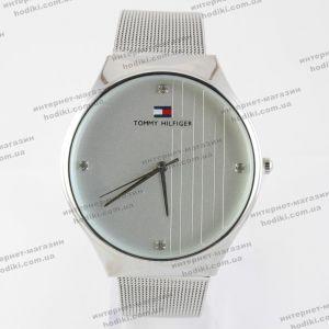 Наручные часы Tommy Hilfiger (код 15076)