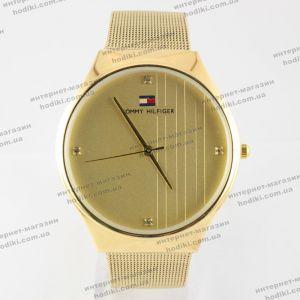 Наручные часы Tommy Hilfiger (код 15077)