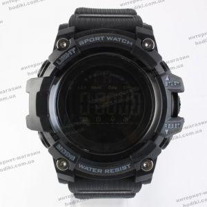 Наручные часы Skmei (код 15079)