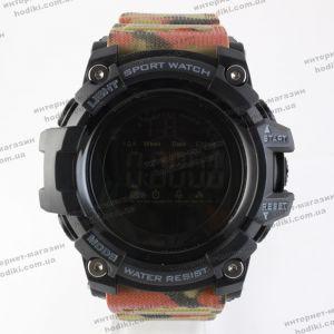 Наручные часы Skmei (код 15080)