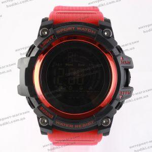 Наручные часы Skmei (код 15081)