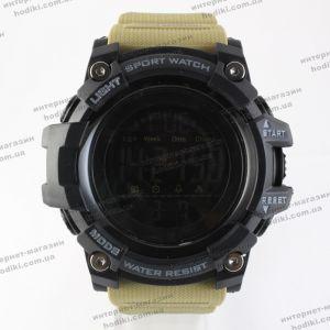 Наручные часы Skmei (код 15083)