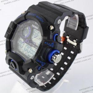 Наручные часы Skmei (код 15085)