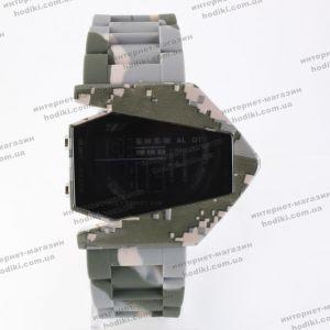 Наручные часы Skmei (код 15088)