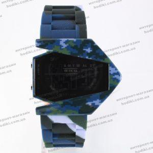 Наручные часы Skmei (код 15090)