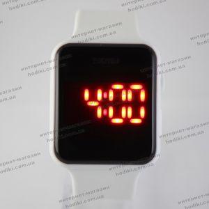 Наручные часы Skmei Led (код 15091)