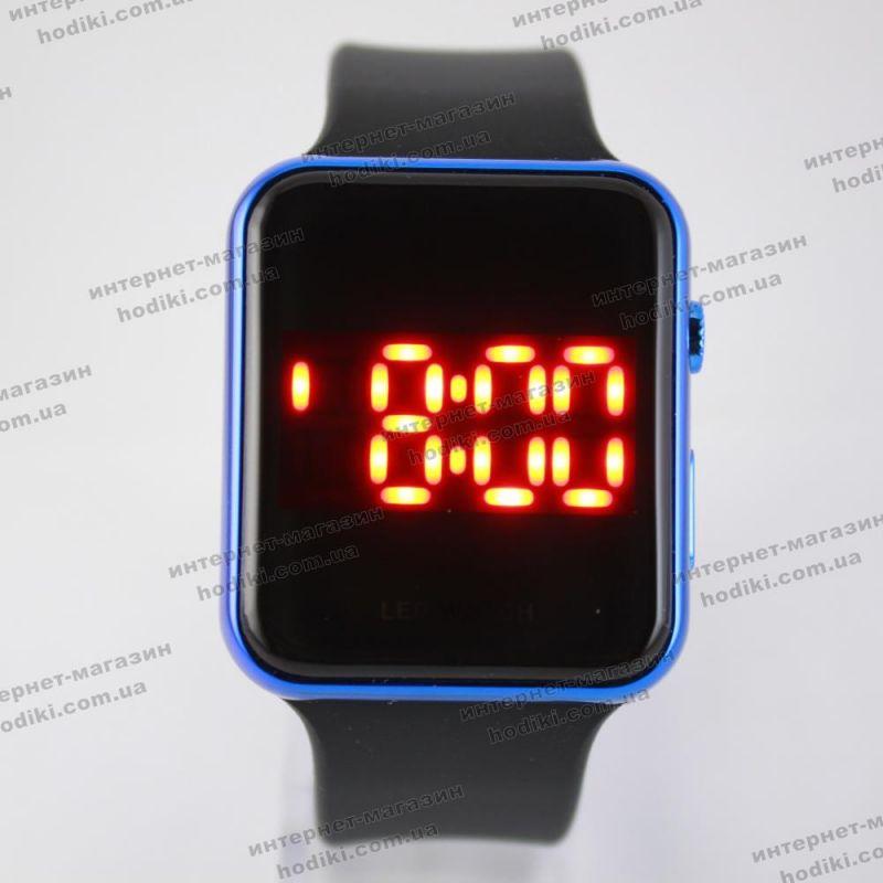 Наручные часы Skmei Led (код 15092)