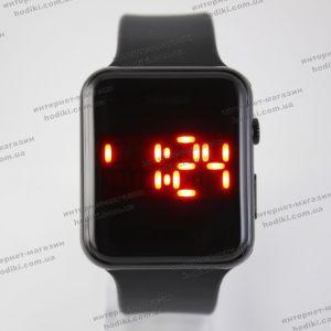 Наручные часы Skmei Led (код 15094)