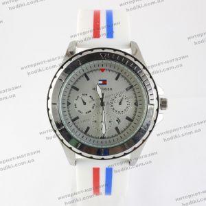 Наручные часы Tommy Hilfiger (код 15095)