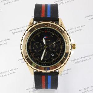Наручные часы Tommy Hilfiger (код 15096)