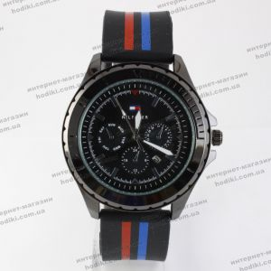 Наручные часы Tommy Hilfiger (код 15097)