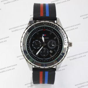 Наручные часы Tommy Hilfiger (код 15098)