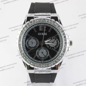 Наручные часы Guess (код 15099)
