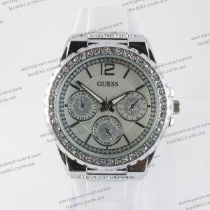 Наручные часы Guess (код 15100)