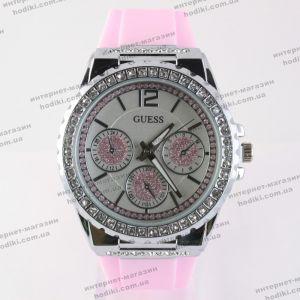 Наручные часы Guess (код 15101)