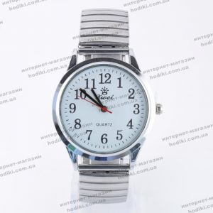 Наручные часы Xwei (код 13966)