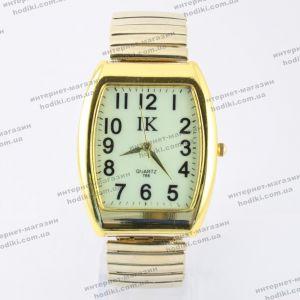Наручные часы IK (код 13977)
