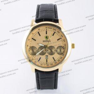Наручные часы Ferrari (код 14013)