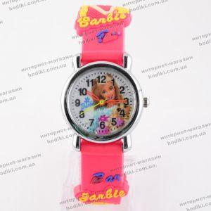 Наручные часы Barbie (код 14047)