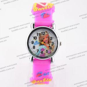Наручные часы Barbie (код 14051)