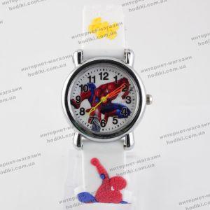 Наручные часы Человек-Паук (код 14068)