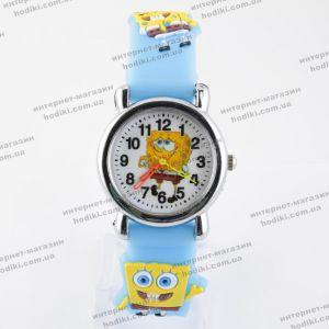 Наручные часы Губка Боб (код 14087)