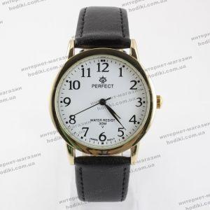 Наручные часы Perfect (код 14128)