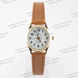 Наручные часы Perfect (код 14143)