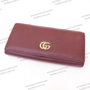 Кошелек женский Gucci G-516 (код 14154)