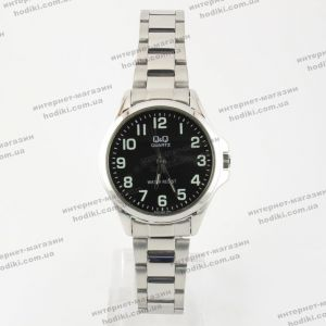 Наручные часы QQ (код 14228)