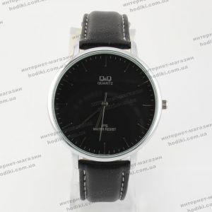 Наручные часы QQ (код 14231)