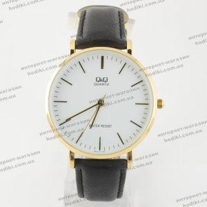 Наручные часы QQ (код 14233)