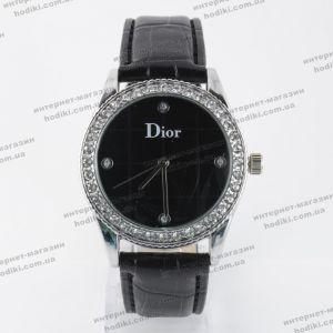 Наручные часы Dior (код 14240)