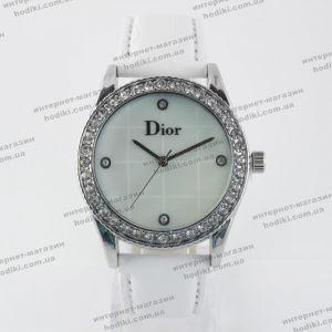 Наручные часы Dior (код 14242)