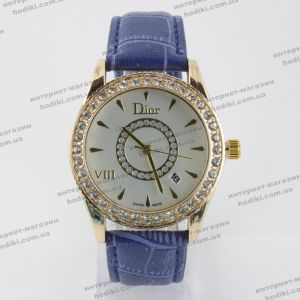 Наручные часы Dior (код 14243)