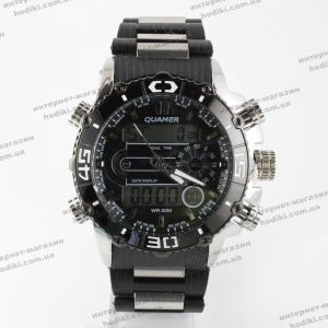Наручные часы Quamer (код 14284)