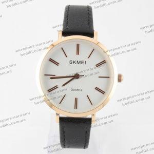 Наручные часы Skmei  (код 14340)